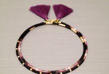 Idée bracelet