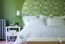 Livingroom creativity