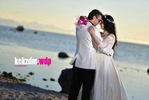 Düğün Fotoğrafçısı / 0543 921 27 70 - Güvenli Alışveriş