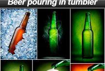 Beer Tumbler
