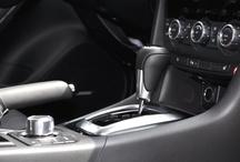 Mazda6: Elegantes Coupé-Feeling