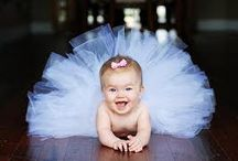 Photography: Gotta love a baby photo / Some of the cutest, and best photos of babies, to melt you heart or make you giggle - lots!