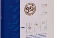 Diseño / Libros sobre Diseño publicados por la editorial BLUME.
