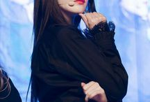 Red Velvet Seulgi♥