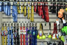 Ultimate Sports Apparel Store