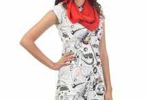 Buy Unique Dresses For Women Online in India