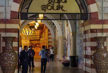 13% Dub@i  Gold $ouk Mall