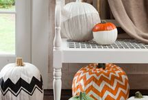 Fall Festivities  / by Ace Hardware