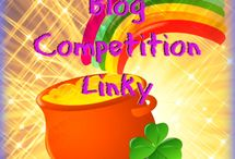 Mummys Competitions / Mummy wants to start comping - here is her list of sites / blogs