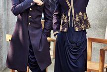 bhai's wedding