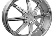 Rennen Wheels / Elite Wheel Warehouse is a distributor and wholesaler of Rennen International custom rims. Contact sales@ewwfl.com | (813) 673-8393