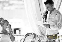 Blog Matrimonioper / Organizzare un matrimonio Le migliori location italiane per organizzare un ricevimento di matrimonio http://www.matrimonioper.com/home-it http://blog.matrimonioper.com/it/