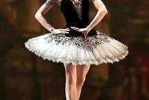 Danza classica❤️