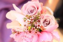 Summer / Floral designs