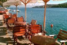 Χίος Places:eat-drink