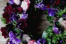 kvetinove dekorace