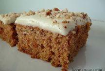 porkana kakku