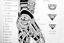 Tattoostyle