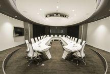 最新会議室