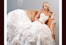 weddings n rings n fru fru things...