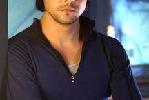 Mój ukochany aktor / Wszyscy aktorzy,których uwielbiam <3
