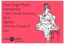 Motherhood & Being a Working Mom / Motherhood, pregnancy, birth and juggling kids and work