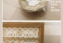 építő-textil