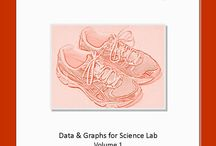 Physical Fitness / Links to Books & Blogs on Sport Science!