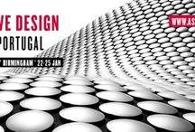 AD January Furniture Show – Birmingham