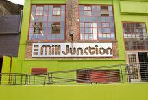 MillJunction