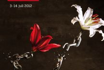 Julidans / International Festival for Contemporary Dance