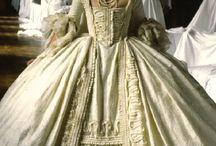 vestidos para mama