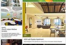 Famous architects in mumbai