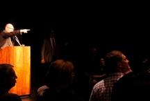 1st AMPI Fundraiser to Honor Glen Campbell (September 6, 2012)