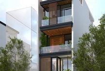 ArchitectHome