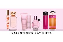 Gift a Perfume on Valentine's Day and Make Valentine's Day More Romantic