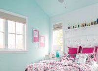 Teen Girls Bedroom Ideas