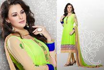 PR-1255 / Salwar Suit - Elegance Reinvented http://ok.ru/bohoindia/photos