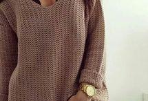Knitting♡♡