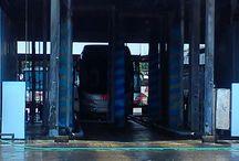ADO / Imágenes de los Autobuses ADO