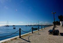 Enjoy the Algarve magazine / Enjoy the south of Portugal with Enjoy the Algarve magazine. Free. Online. Every month