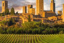 panorami italiani