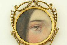 Miniatures / Foto's, die ik zou kunnen gebruiken als onderwerpen voor geschilderde miniaturen.