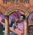 Fantasy for Youth / Take a look at popular fantasy books for youth!