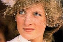 Princess Diana / Princess