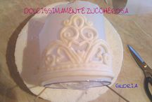 Tutoria torta