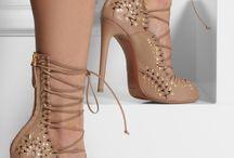 Shoetiqe