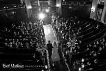 Wedding Photos to Envy / by Morrell Caterers