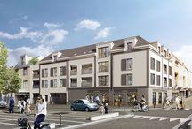 Val-de-Marne (94) / Nos appartements et villas neufs en Val-de-Marne :Créteil, Vitry-sur-Seine, Champigny-sur-Marne, Saint-Maur-des-Fossés, Maisons-Alfort, Ivry-sur-Seine, Fontenay-sous-Bois, Villejuif, Vincennes, Alfortville, Choisy-le-Roi, Le Perreux-sur-Marne, L'Haÿ-les-Roses, Villeneuve-Saint-Georges, Thiais, Nogent-sur-Marne, Villiers-sur-Marne, Charenton-le-Pont, Fresnes, Cachan, Sucy-en-Brie, Le Kremlin-Bicêtre, Orly, Saint-Mandé, Villeneuve-le-Roi, Chevilly-Larue, Arcueil