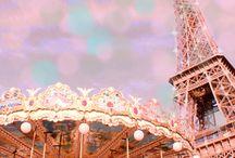 Paris ✨✨
